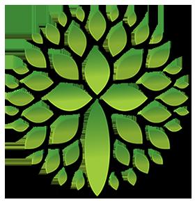 Karmel_logo_shaddow1-280